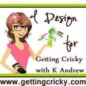 gettingcrickydesignteam