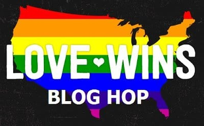 love wins blog hop
