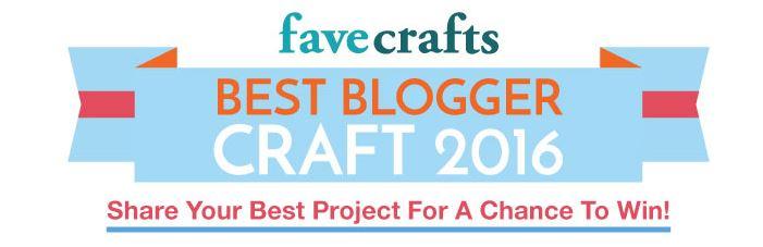 BestBlogger2016