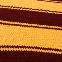 team colors blanket