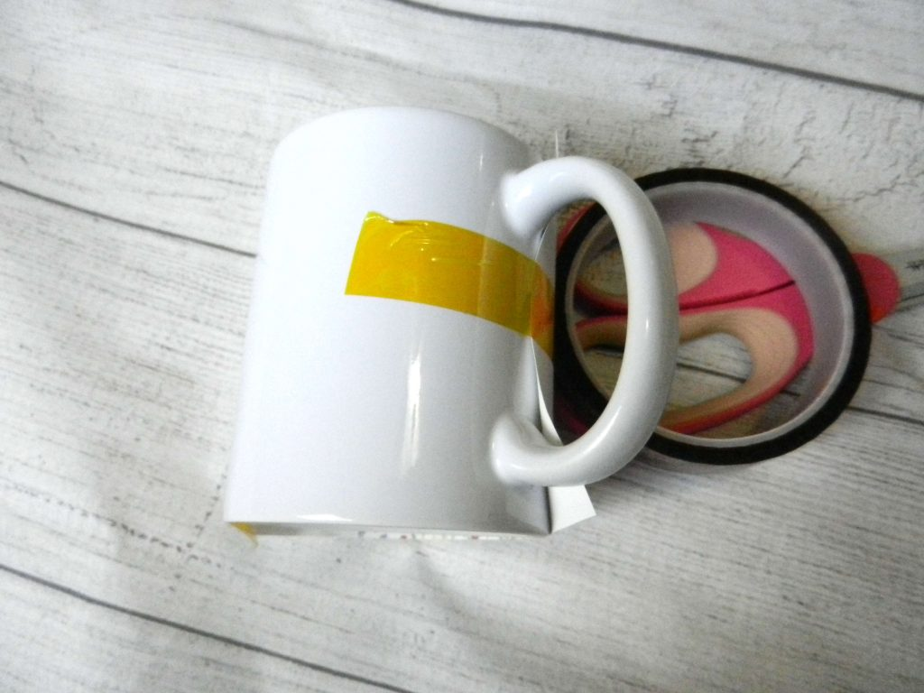 sublimation mug sublimation examples sublimation designs