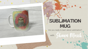 sublimation mug sublimation examples sublimation designs